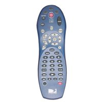 Directv Universal Remote Control