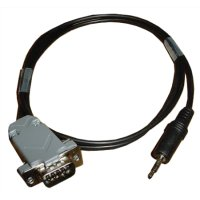 HDD-200 9 Pin Cable DSR922