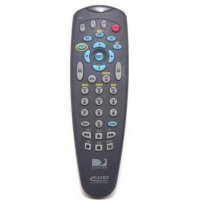 Hughes HRMC 1 Remote Control