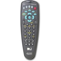 Hughes HRMC 5 Remote Control