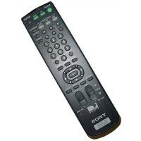 Sony RM-Y812 Remote Control