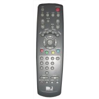 Directv Universal IR Remote Control