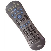 Hughes HRMC 8 Remote Control