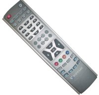 Viewsat Universal Remote Control