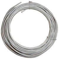 Grounding Wire 25'ft