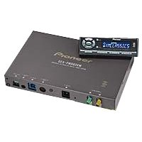 Pioneer Universal XM Satellite Digital Tuner Modulator System