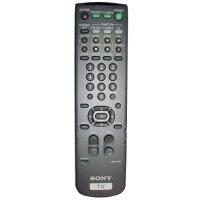 Sony RM-Y167 Remote Control