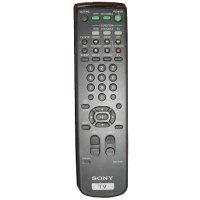 Sony RM-Y136 Television Remote Control