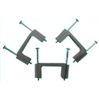 Cable Clips ~ Harness Style