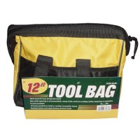 12&quot;inch Tool Bag