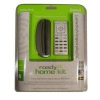 XM Sirius Radio Roady xt Home Kit