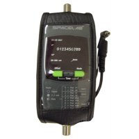 SpaceLab Digital Satellite Meter Kit (Sgl)