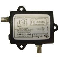 DishPro Adaptor 111690