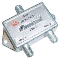 AB Switches