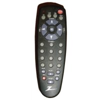 Zenith Zen410A Replacement Remote Control