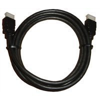 6' HDMI Video Audio Cable