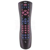RCA D770 Universal Remote