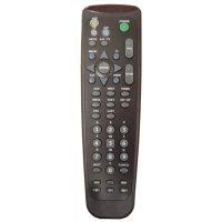 Motorola 450i RF Remote Control