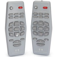 His or Her Gag Remote Control