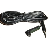 Infrared Remote Eye Cable