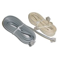 Phone Cable - 6ft