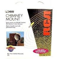 Chimney Mount D915 RCA