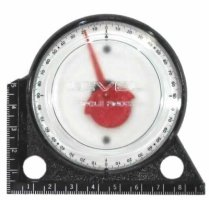 "Angle Finder 3""inch"