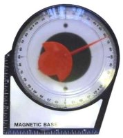 "Angle Finder 4""inch"
