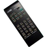 General Instrument 350i Remote Control