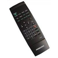 Uniden President Series 500 Remote