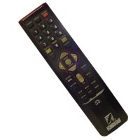 HTS Expert Remote Control